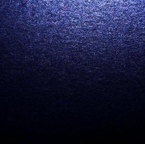 Coctail A4 120g Blue Moon x100