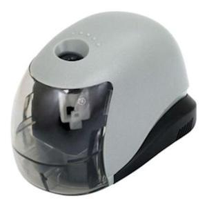 Temperówka Eeagle M-5033 - na baterię x1