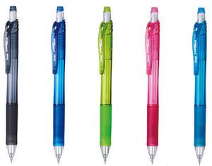 Ołówek automatyczny Pentel PL105 Eco x1