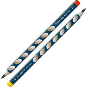 Ołówek Stabilo Easygraph - dla praworęcznych x1 - 2824968291