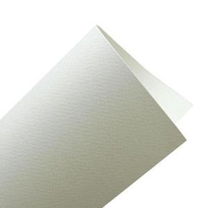 Rusticus A4 200g (100) bianco x100