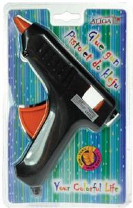 Pistolet do klejenia Aliga Glue Gun 40W x1 - 2853361221