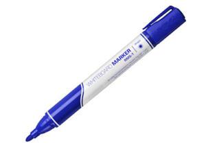 Marker suchościeralny Rystor RMS-1 niebieski x1 - 2863187085