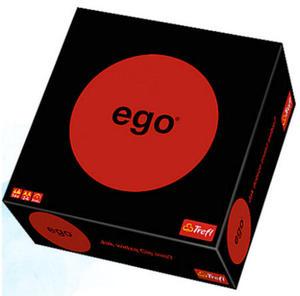 Gra - Ego x1