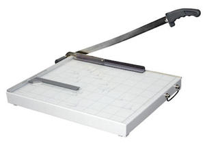 Gilotyna Paper Cutter A3 x1 - 2824969752