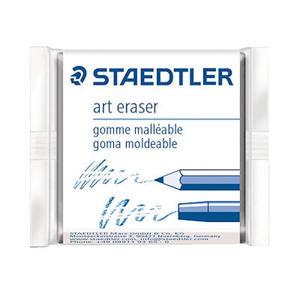 Gumka chlebowa Staedtler x1
