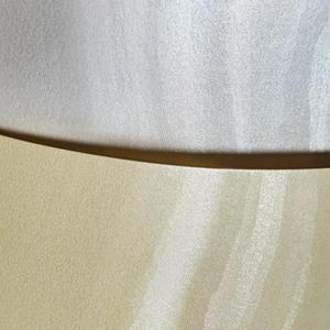 Karton ozdobny A4 230g Diuna perłowa biel x20 - 2824970769