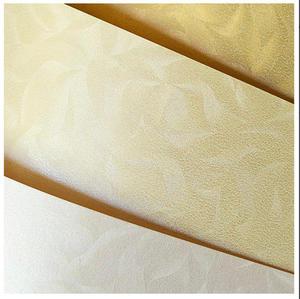 Karton ozdobny A4 220g Olympia perłowa biel x20 - 2824970771
