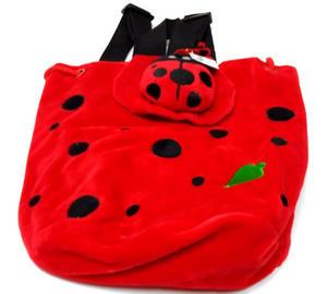 Plecak Funny Animals Biedronka x1 - 2824971066