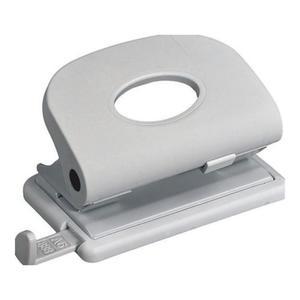 Dziurkacz Laco - L303 15k. biały x1 - 2861942309