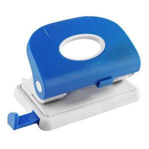 Dziurkacz Laco - L303 15k. niebieski x1 - 2861942310