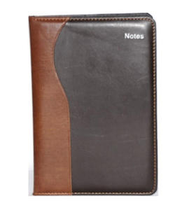Notes Aliga 22,5x15cm NA4425 x1 - 2835855890
