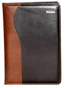 Notes Aliga 15,5x9,5cm NA4460 x1 - 2835855891