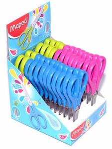 Nożyczki szkolne Maped Start 12cm - 2835855901