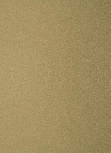 Karton A4 200g brokatowy - złoty x1 - 2837847400