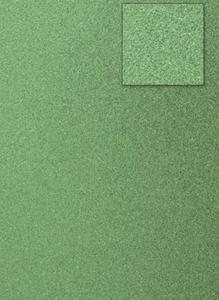 Karton A4 200g brokatowy - ciemno zielony x1 - 2837847403