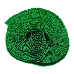 Krepina 180g 50x250 cm 591 zielona ciemny x1 - 2852110805