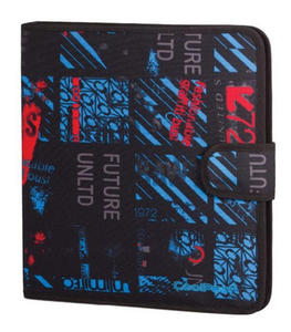 Teczka wielofunkcyjna Coolpack Mate 834 x1 - 2845853688