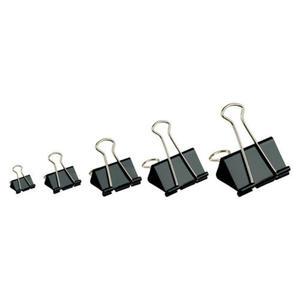Clip binder Grand 15mm 12e x1 - 2850938303