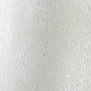 Karton ozdobny A4 220g Batyst perłowa biel x20 - 2847289302