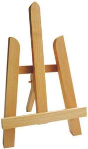 Sztaluga stołowa bukowa 211 x1 - 2847517732