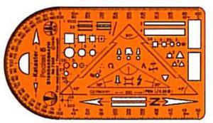 Szablon kartograficzny x1 - 2847518084