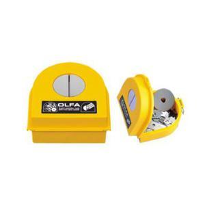Pojemnik na zużyte ostrza x1 - 2847518348
