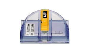 Nóż do passepartout OLFA MC-45 x1 - 2847518363