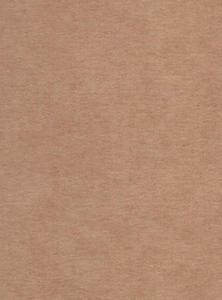 Papier eko Kraft A4 250g x20 - 2852583437