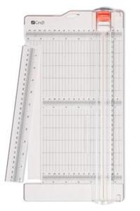 Trymer do papieru 15,2cm x 30,5 cm x1 - 2859674197