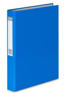 Segregator A4 FCK/4 (4) VauPe j.niebieski x1 - 2859674205