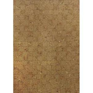 Samoprzylepny arkusz korkowy Rayher Mozaika x1 - 2866099359