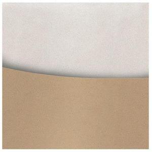 Karton ozdobny A4 220g Nature jasnobeżowy x20 - 2866367623