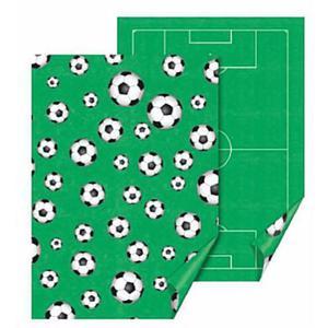 Karton B2 300g Heyda Kids Football Balls x1 - 2860489755