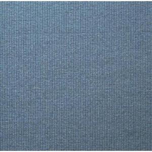 Ingres A4 90g azzurro x100 - 2875193043