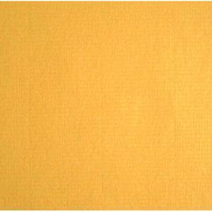Ingres A4 90g giallo oro x100 - 2875193047