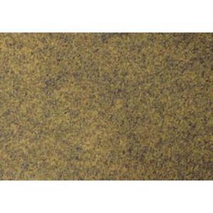 Filc kolorowy 2mm 30x40cm oliwkowy melanż x1 - 2877658093