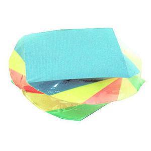 Kostka biurowa SDM kręcona kolor x1 - 2878198217