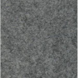 Filc kolorowy 2mm 30x40cm !3 ciemnoszary melanż x1 - 2878656468
