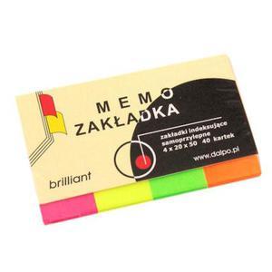 Zak - 2860490984
