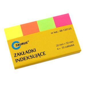 Zak - 2860490997