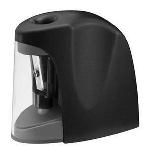 Temperówka elektryczna Wescott czarna x1 - 2881781354