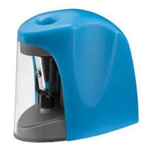 Temperówka elektryczna Wescott niebieska x1 - 2881781355