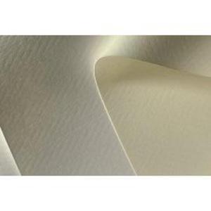 Kilim A4 115g bianco x45 - 2860491441
