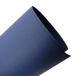 Nettuno A4 100g blu navy x90 - 2882309833