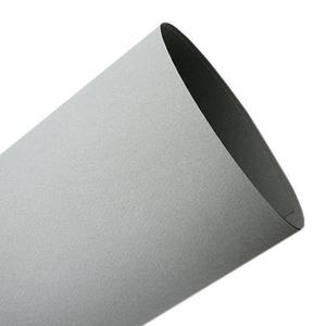 Nettuno A4 140g polvere x45 - 2882309838