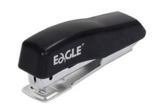 Zszywacz - Eagle 1011 8k. x1