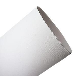Nettuno A4 140g bianco artico x45 - 2882309846