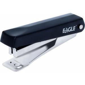 Zszywacz - Eagle 1001 mini 8k. x1