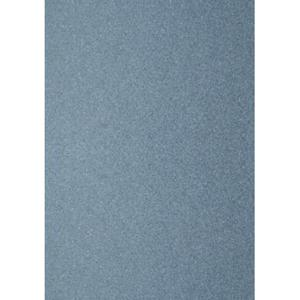 Karton A4 200g brokatowy - j. niebieski x1 - 2860491893